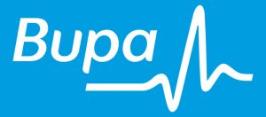 Bupa-Dentist-Brisbane-Swish-Dental